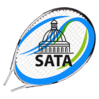 SATA - Sacramento Area Tennis Association