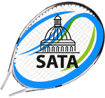 SATA - Sacramento Area Tennis Association
